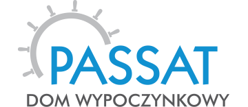 Dom Wypoczynkowy PASSAT - Noclegi Niechorze